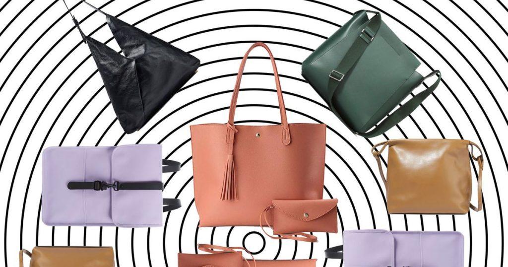 bag manufacturers Turkey