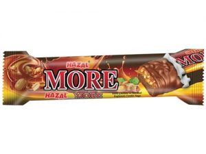 turkish chocolate companies list