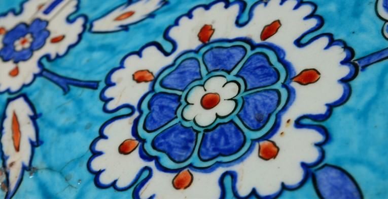 turkish tile quality