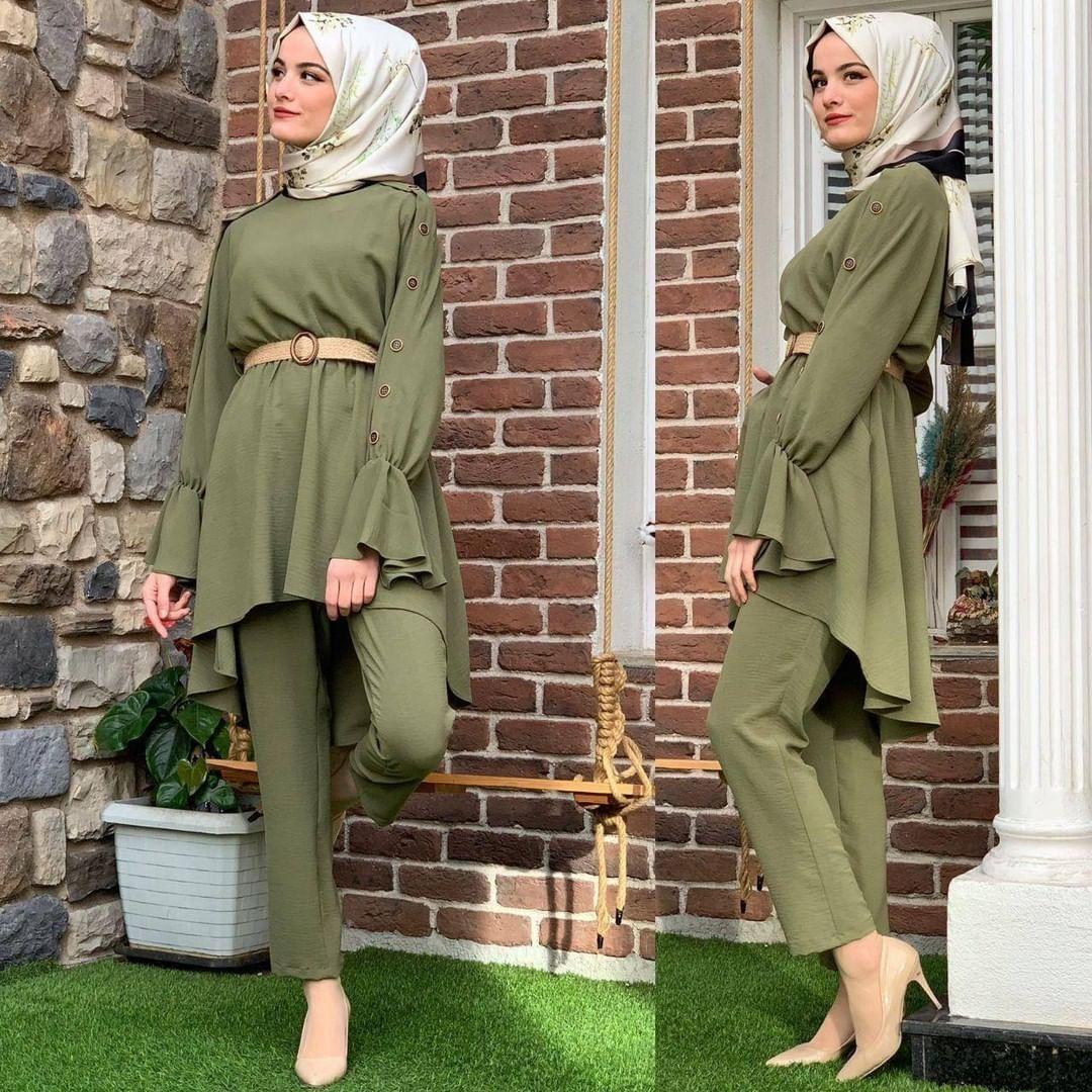 Hijab manufacturer turkey