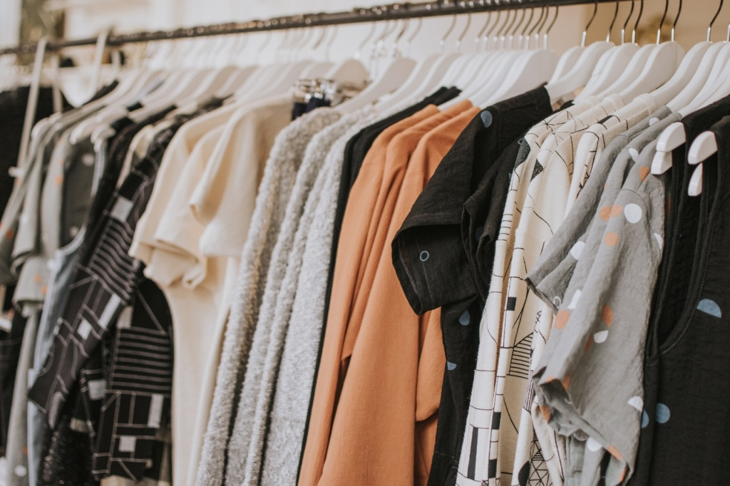 wholesale clothing companies in turkey