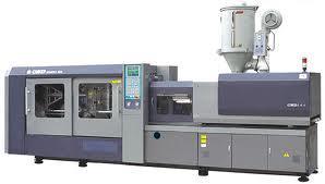 Auger making machine