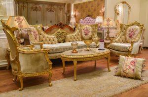 Furniture Turkey prices