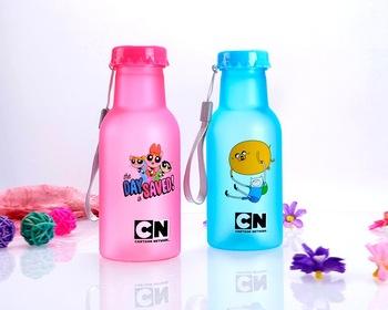 wholesale cheap plastic water bottles