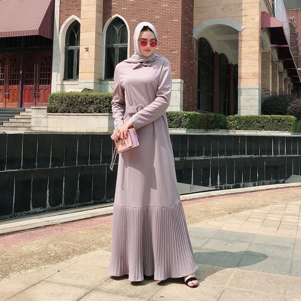 Islamic clothing wholesale turkey