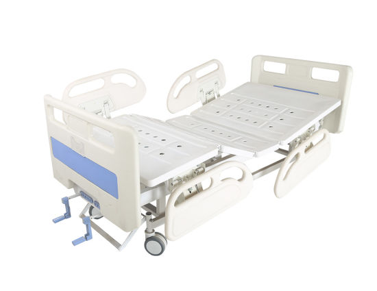 top medical furniture companies