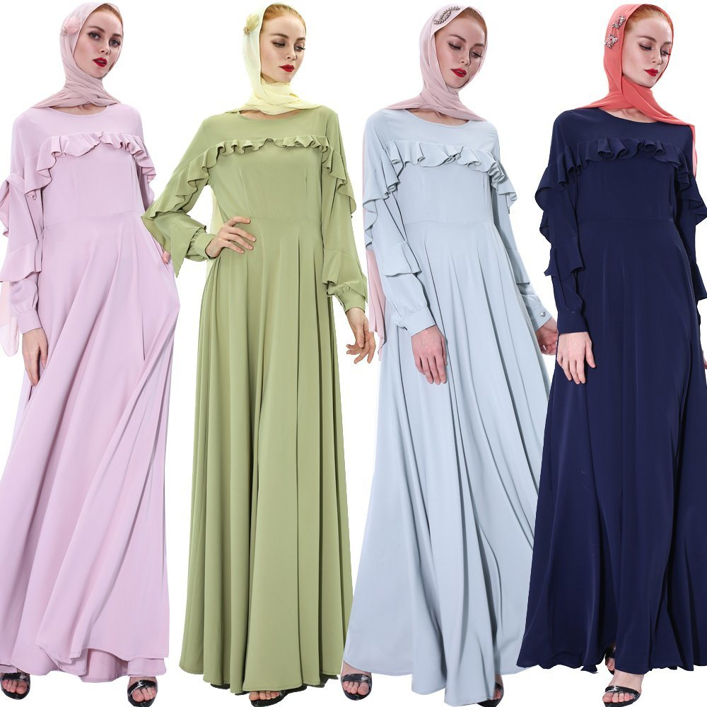 wholesale clothing in turkey online