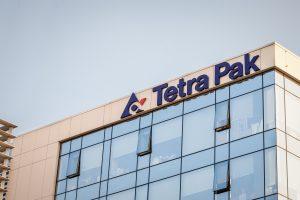 Tetra Pak filling machine manual