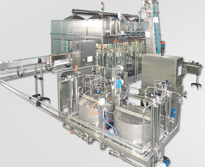 Tube filling machine price