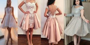 Turkey dresses manufacturers