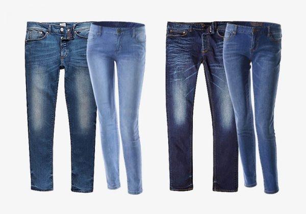 Turkey jeans wholesale