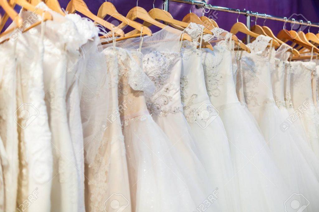 Turkey wholesale wedding dresses