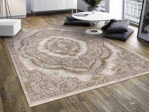 Turkish carpets Istanbul