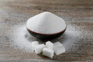 Types of sugar packaging process