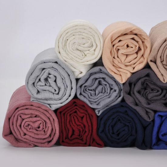 wholesale hijab shop