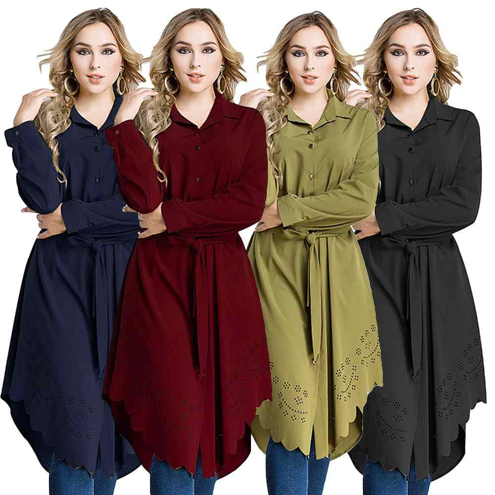 Wholesale Turkish clothing