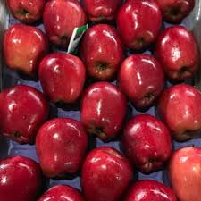 apple import from turkey