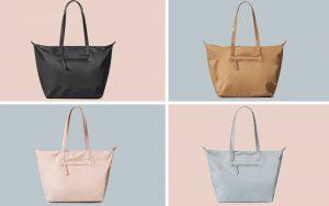 bags distributor