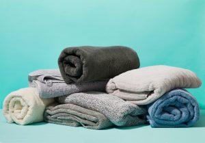 bath towel made in turkey