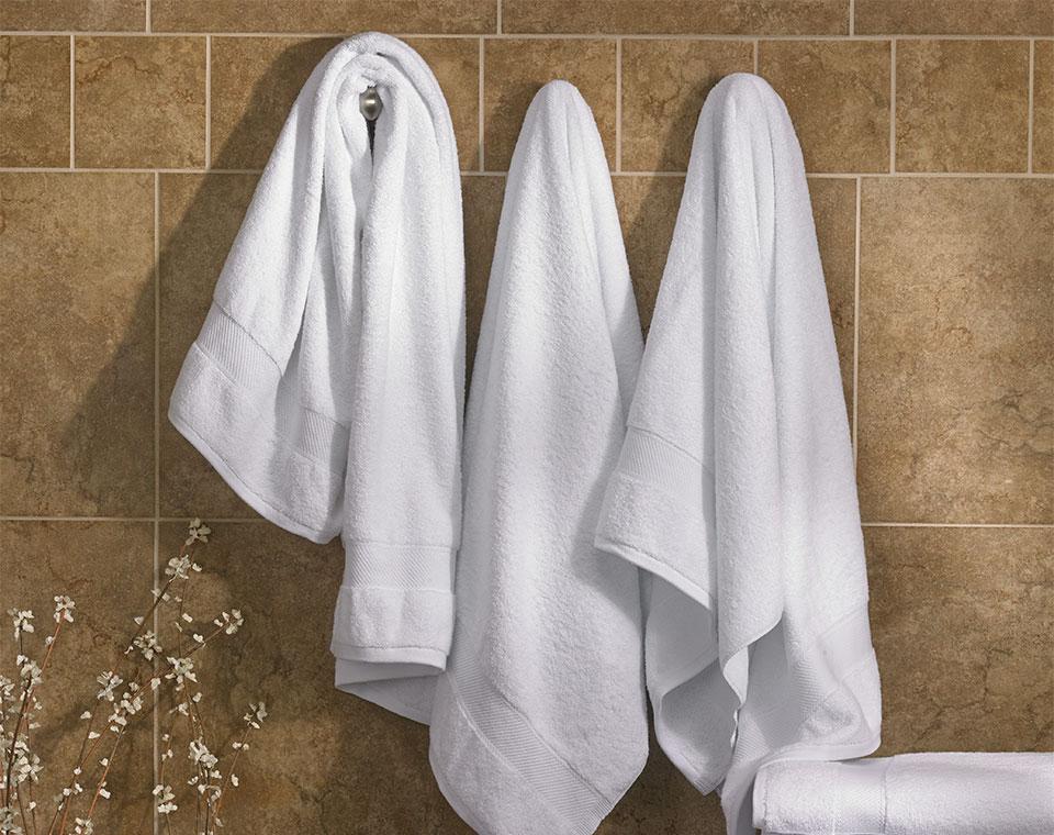 bath towel suppliers turkey