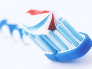 best toothpaste machine