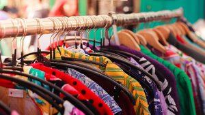 best turkish wholesale clothing