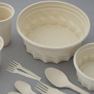 plastic manufacturers in istanbul