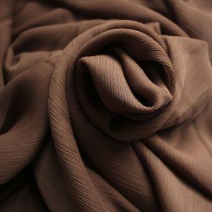 buy scarves wholesale