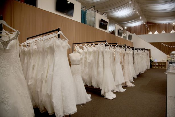 buy wedding dress from turkey online
