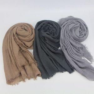 Turkish hijab online