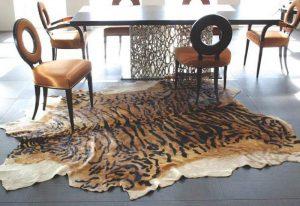 buy turkish rug