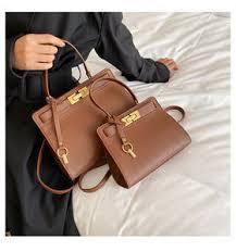 handbag manufacturers in Istanbul