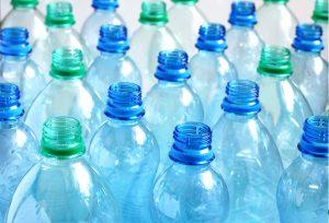 plastic vendors