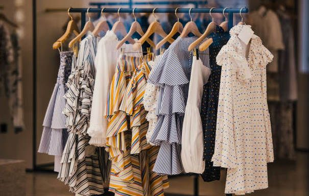 women's clothing at wholesale prices