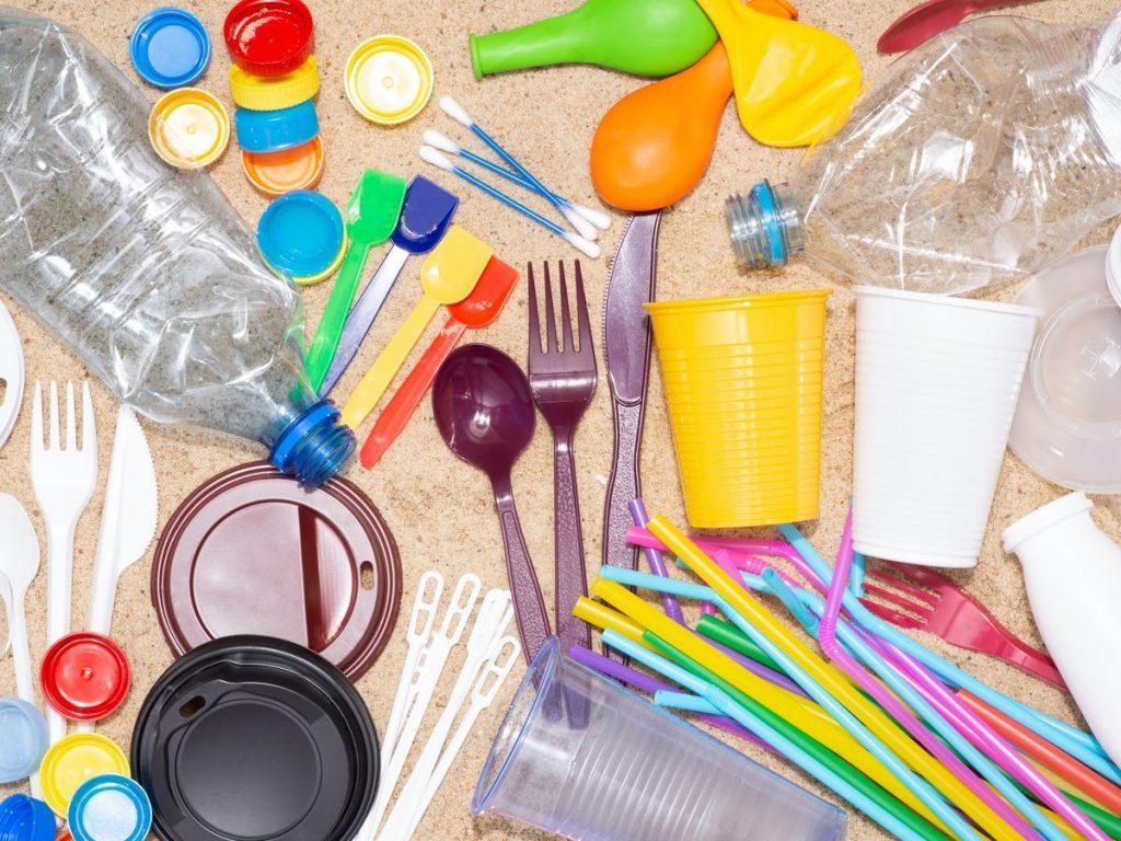 plastic companies in turkey