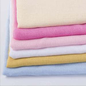 hijab fabric wholesale