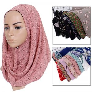 hijab wholesalers