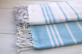 Towel factory Turkey