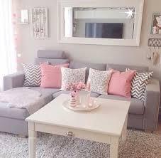 Luxury furniture manufactures in turkey