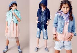 turkey clothes wholesale websites