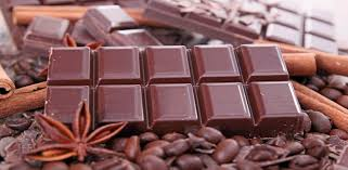 wholesale chocolate in istanbul