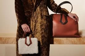 esigner handbags from Turkey