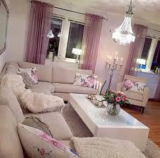 turkish furniture suppliers