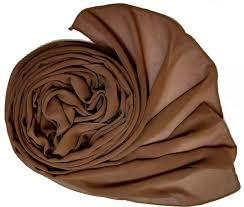Turkish scarf manufacturers