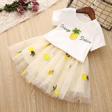 Turkish baby clothes wholesale