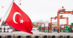 import goods from turkey to uk … best 7 company