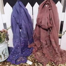 import hijab