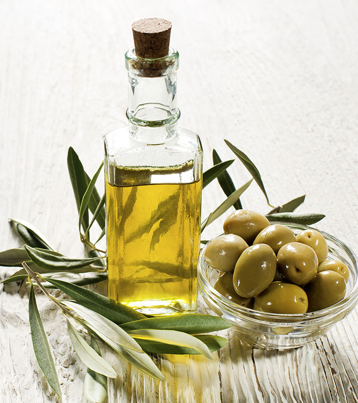import olive oil from turkey