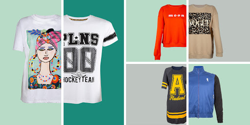 import t shirts from turkey