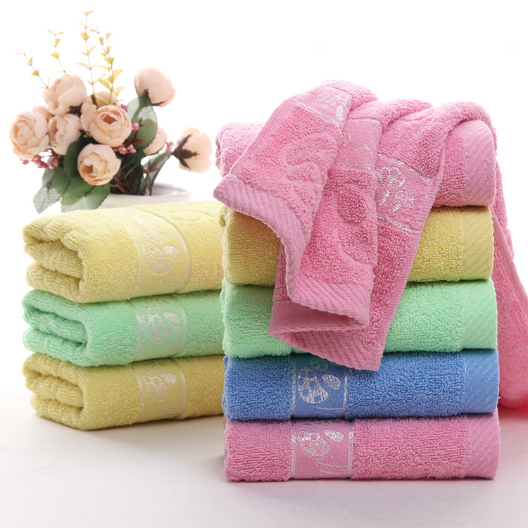 import towels from turkey